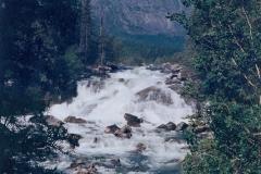 otter-falls-yukon